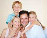 Prawo ojca według kodeksu rodzinnego i opiekuńczego